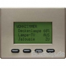 Berker Info-Display hbrz 75860044