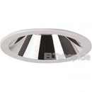 Brumberg Leuchten LED-Downlight 88432073