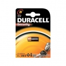 Duracell Security-Alkaline-Batterie N