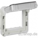 Legrand (BT) Mosaic Adapter gr 69580