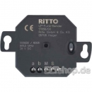 Ritto UP-Funksender 1785600