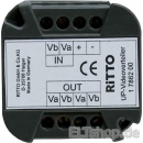 Ritto UP-Videoverteiler 1786200