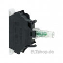 Schneider Electric LED-Modul ZBVB15