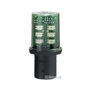 Schneider Electric LED ws 24V DL1BDB1