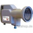 Triax Optisches LNB TOL 32