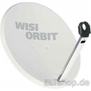 Wisi Offset-Antenne OA36G