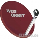 Wisi Offset-Antenne OA36I