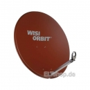 Wisi Offset-Antenne OA38I