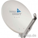 Wisi Offset-Antenne OA85H