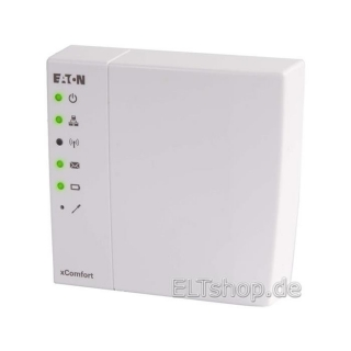 Eaton (Installation) Smart Home Controller CHCA-00/01