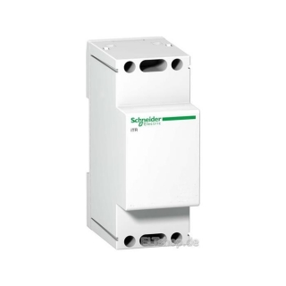 Schneider Electric Transformator ITR A9A15216
